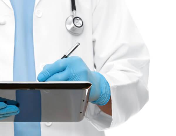 Healthcare, Hospital, Lean